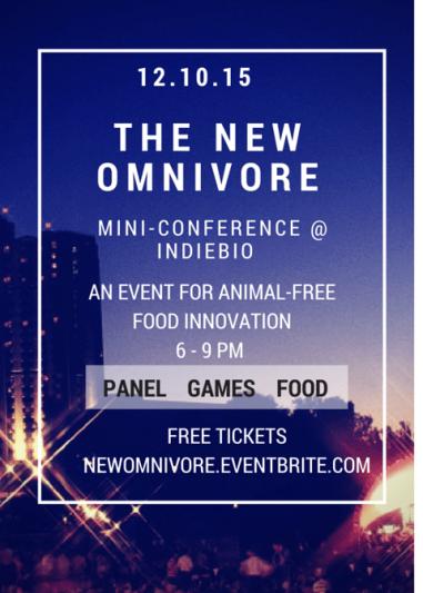 Flyer-NewOmnivoreMiniConference3